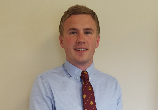 Forge Opens New Office in South Wales and Welcomes a New Director