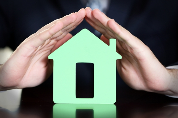 Homebuyers' Reports – what are they and why are they important?