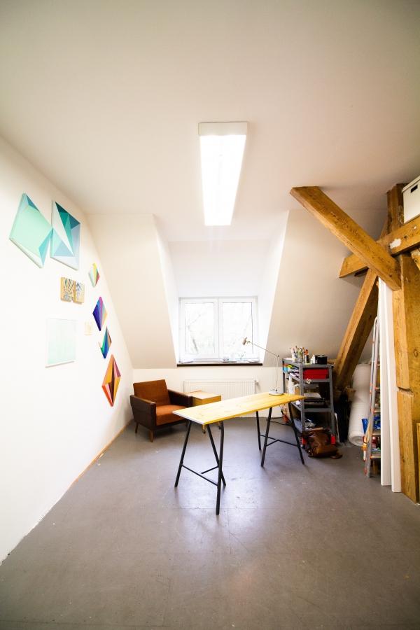 Advice on..... loft conversions