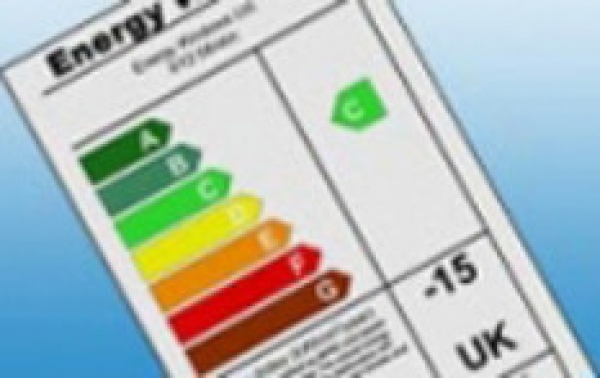 Note to landlords – what do you need to know about Energy Performance Certificate regulation?