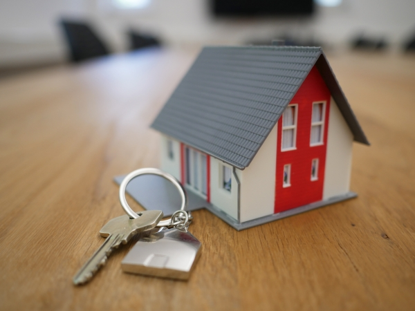 Stamp duty holiday. What does it mean?