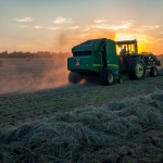 Stronger together – contract farming agreements
